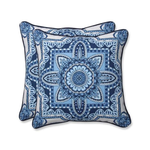 pillow/Pillow-Perfect-Outdoor-Indoor-Malacca-Blue-White-18.5-inch-Throw-Pillow-Set-of-2-af5111b8-9fc4-4708-a619-d81dd7ecb763