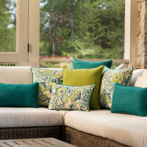 pillow/Pillow-Perfect-Outdoor-Indoor-Zoe-Mallard-Rectangular-Throw-Pillow-Set-of-2-758cb566-5615-4344-893a-bd0cef58e151