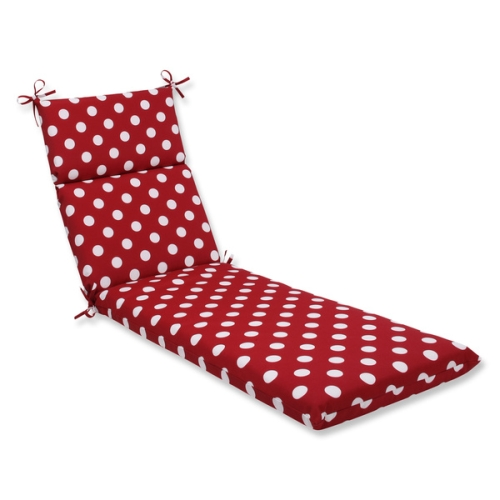 pillow/Pillow-Perfect-Outdoor-Red-White-Polka-Dot-Chaise-Lounge-Cushion-f09191dc-487f-4853-bf89-202cc56866f8