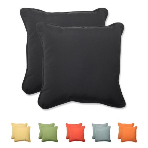 pillow/Pillow-Perfect-Outdoor-Solid-18.5-inch-Throw-Pillow-with-Sunbrella-Fabric-Set-of-2-ef753583-4043-49e3-b7fc-b8c0e91b02e2