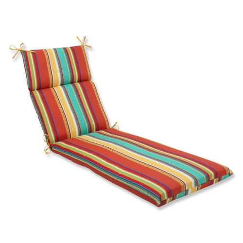 pillow/Pillow-Perfect-Outdoor-Westport-Spring-Chaise-Lounge-Cushion-368526ab-d2d5-42fa-bf47-d7ce32107e75