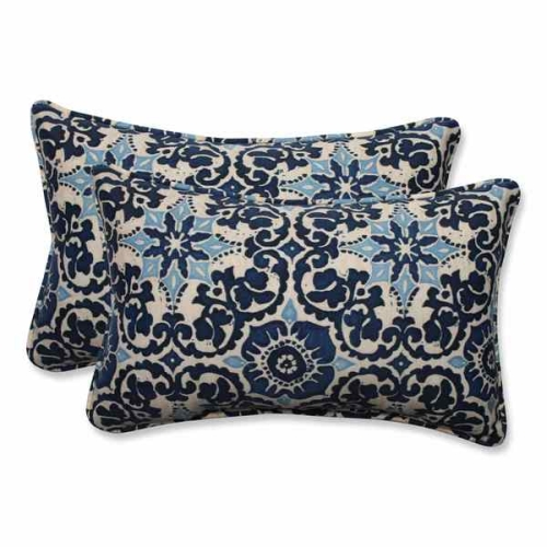 pillow/Pillow-Perfect-Outdoor-e9473d40-6493-47ad-a3ab-948aad1531be