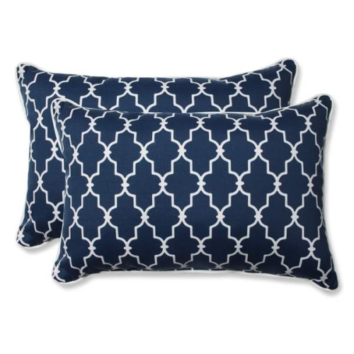 pillow/Pillow-Perfect-Outdoor-eab5308b-db61-486c-857b-50bcacc21029