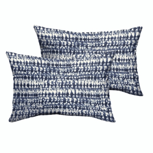 pillow/Porter-Graphic-Indigo-and-Navy-Indoor-Outdoor-13-x-20-Inch-Knife-Edge-Pillow-Set-29aeb2e1-35eb-4858-909c-8d6a5a46f9f3