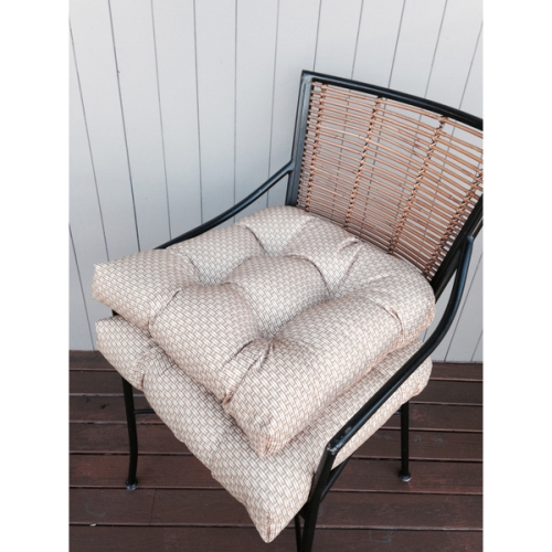 pillow/Rattan-Indoor-Outdoor-Chair-Pads-Set-of-2-02bc3fa2-8aa8-4d99-97c6-7f5e7630e7ae