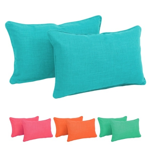 pillow/Rectangular-Back-Support-Pillows-Set-of-2-d6c2338f-1c55-41e9-a7dd-287beec735f7