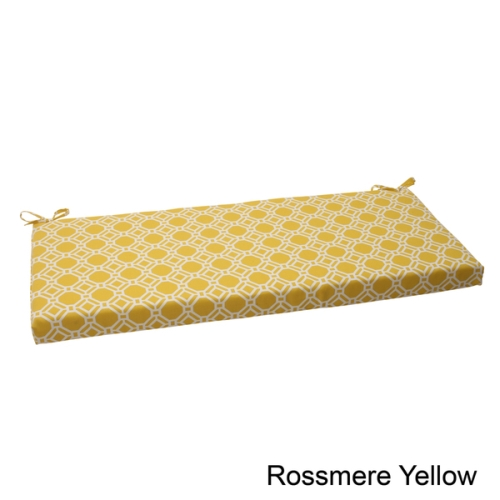 pillow/Rossmere-Yellow-Pillow-Perfect-Rossmere-Outdoor-Bench-Cushion-a2adc0cb-ccd5-4ee5-a722-6a26d8ccdd21
