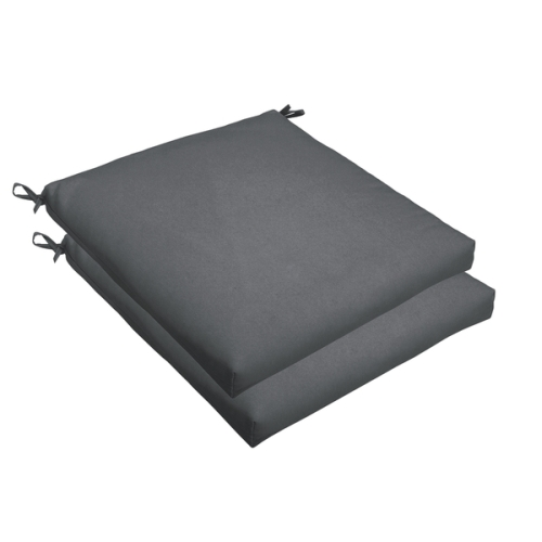 pillow/Shelton-Sunbrella-Charcoal-Indoor-Outdoor-Chair-Bristol-Cushion-Set-cea86b7c-2228-4aa4-8ec5-9669bc251aaa