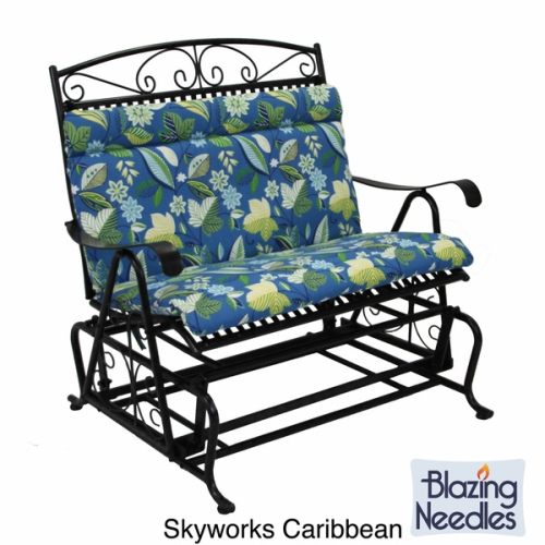 pillow/Skyworks-Caribbean-REO-28-All-Weather-Blue-Floral-Outdoor-Double-Glider-Chair-Cushion-277a636d-d25e-4f18-bf8e-0fec1106b3e5