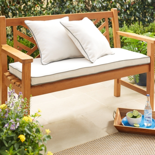 pillow/Sunbrella-Canvas-and-Charcoal-Indoor-Outdoor-Corded-48-inch-Bench-Cushion-dcf97d84-135f-447b-9d12-99ec7a689824