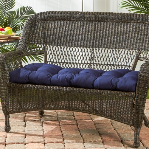 pillow/Sunbrella-Outdoor-Swing-Bench-Cushion-1161ebb1-f6eb-4a84-ab0d-27bf658559b2