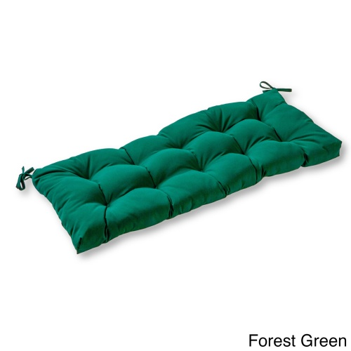 pillow/Sunbrella-Outdoor-Swing-Bench-Cushion-2e71217d-8821-4f81-99a5-c5578682216b