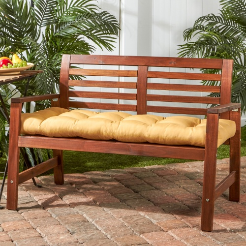 pillow/Sunbrella-Outdoor-Swing-Bench-Cushion-64892402-5c43-4368-888d-42fa6723ccd3