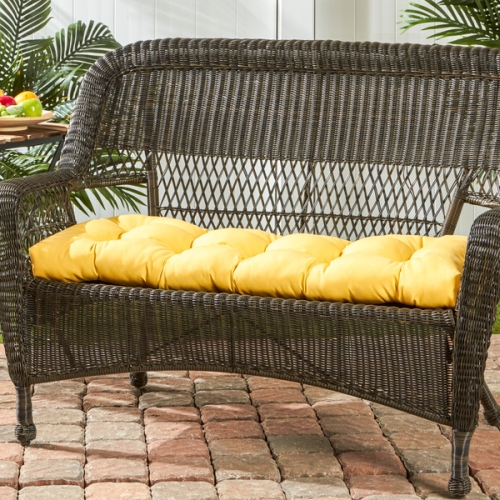 pillow/Sunbrella-Outdoor-Swing-Bench-Cushion-7178f781-5265-44f2-845a-afada34ba930
