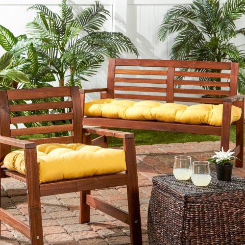 pillow/Sunbrella-Outdoor-Swing-Bench-Cushion-71c650df-db5f-489d-99d4-c056f1567669
