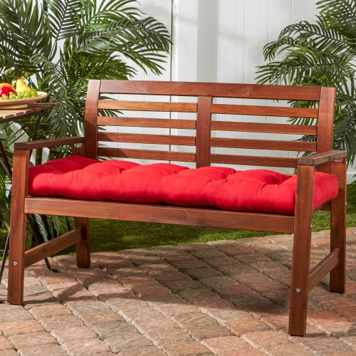 pillow/Sunbrella-Outdoor-Swing-Bench-Cushion-c442632d-5a16-4093-be61-7462c9539d32