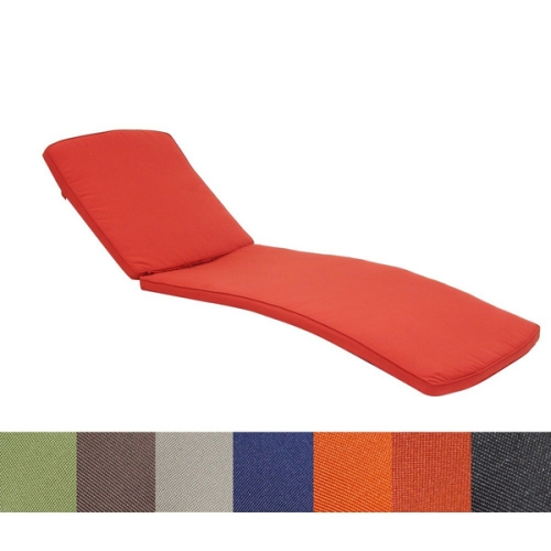 pillow/Wicker-Patio-Chaise-Lounger-Cushion-52518e58-d78a-475a-a017-8d302497a04c