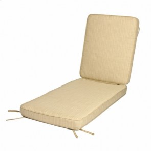 pillow/Deluxe-Teak-Hinged-Chaise-Cushion-with-Sunbrella-Fabric-693e26c8-3e1e-4818-a959-ac0c6bb115e4