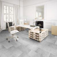 Уникальный стол для офиса МО24