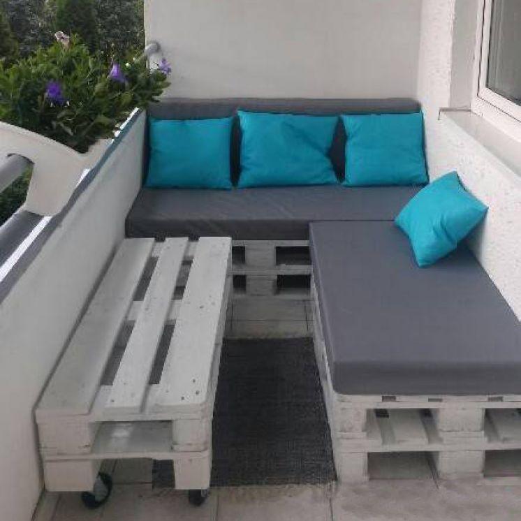 Купить диван из поддонов в москве лофт диван из паллет на за.